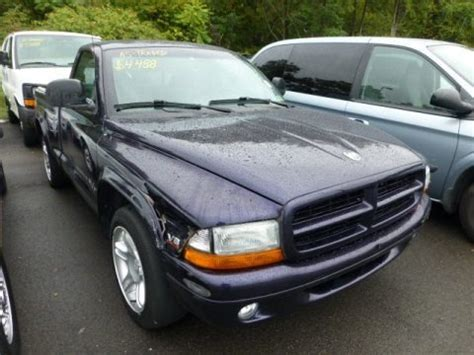 1999 dodge dakota v8 magnum specs 1999 dodge dakota specs