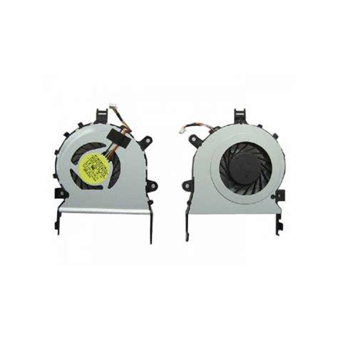 ventilateur neuf acer aspire 4745 4820t 4820 4745g 4553 5745 gar 3 mois mg60070v1 q010 s99