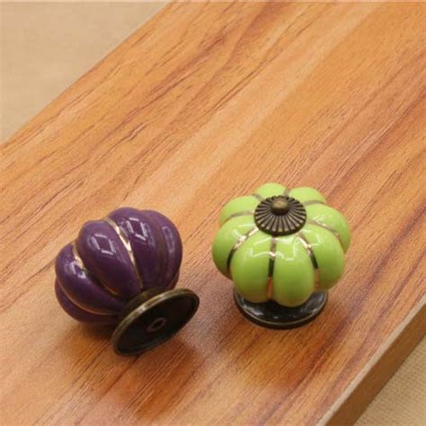 Novelty Drawer Knobs by Popular Novelty Drawer Pulls Buy Cheap Novelty Drawer