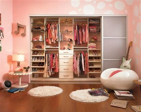 Cool Wardrobe Ideas by 301 Moved Permanently