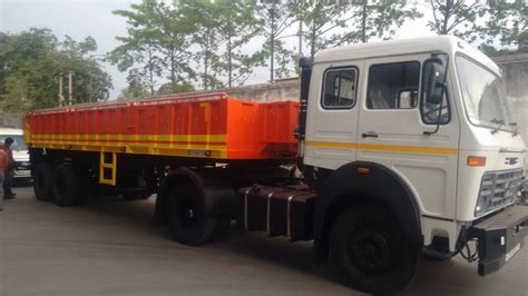 indico motors pvt limited truck manufacturers tipper truck manufacturers truck body