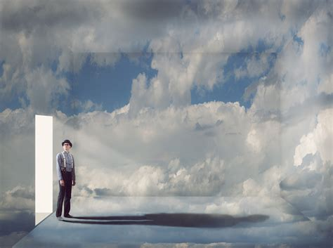 cloud room design stack a about design and architecture
