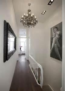 Small Hallway Chandeliers Interior Important Hallway Designs Ideas In Modern Style