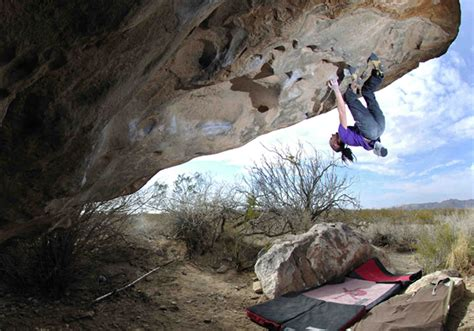 better bouldering frictionlabs chalk for athletes who demand better grip