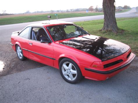 download car manuals 1983 pontiac sunbird seat position control 1990 pontiac sunbird vin 1g2jb14k5l7546194 autodetective com