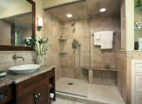 New Bathrooms Ideas by 15 Spectacular Modern Bathroom Design Trends Blending
