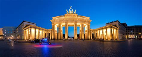 berlin the best of berlin for stay travel books