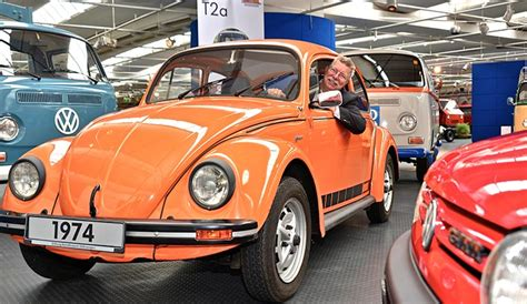 Song In Volkswagen Commercial by What Is Song In Vw Commercial 2014 Html Autos Post