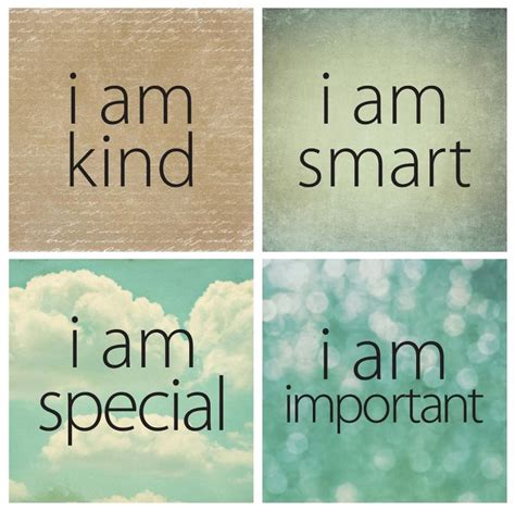 331 best images about affirmations on