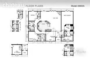 triple wide mobile homes floor plans marlette triple wide floor plans triple home plans ideas