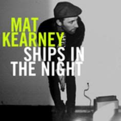 1000 images about mat kearney on the nights