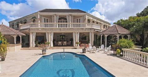 11 bedroom luxury property for sale barbados