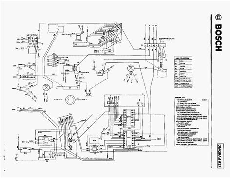 i am looking for the wiring diagram for a bosch hbl5450uc