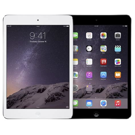 2 16gb Gsm apple mini 2 16gb gsm unlocked 4g lte dualcore tablet black or white ebay
