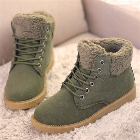 shoes for for winter free shipping winter snow low boots s shoes