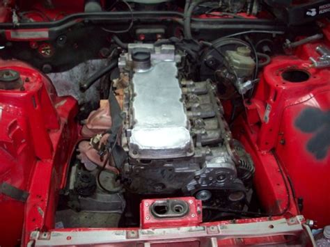 small engine repair training 1987 porsche 924 s head up display 1987 porsche 924 s coolant lower intake manifold repair instruction manual 1990 lamborghini