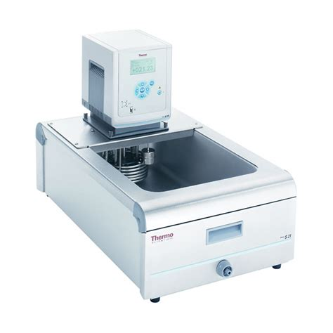 Heated Bathtub by Thermo Scientific Ac200 S30 14 26l Heated Bath Amb 13 To