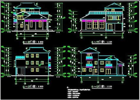 home design software building blocks free download download free 3d model autocad 3d textture vector psd