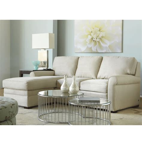 comfort sleeper sofa reviews american leather sleeper sofa sleeper sofa comfort