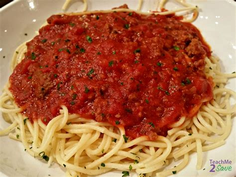 Olive Garden Spaghetti Sauce by Olive Garden S Buy One Take One Offer Returns For Back To