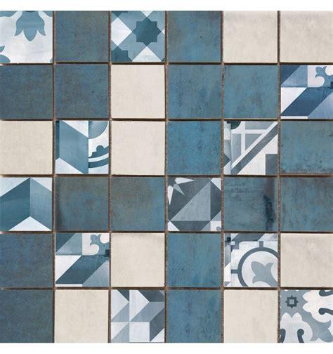 mosaik fliesen 30x30 marockanskt kakel p 229 kakelmonster se cifre mosaik