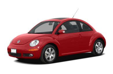 how it works cars 2007 volkswagen new beetle head up display 2007 volkswagen new beetle styles features highlights