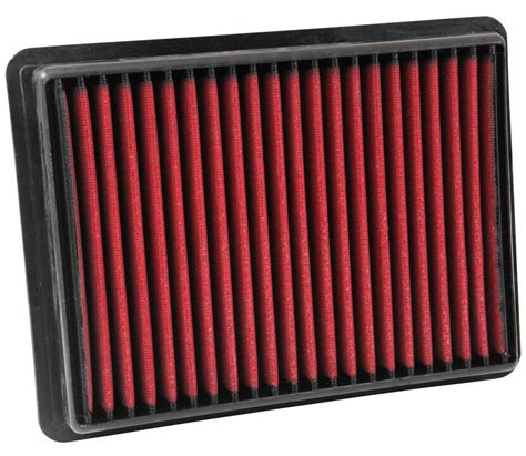 Jeep Air Filter Replacement Aem Dryflow Air Filter For Jeep Grand