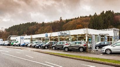 Autohaus Friedmann Audi by Die Autohauskenner Gt Top Empfehlung
