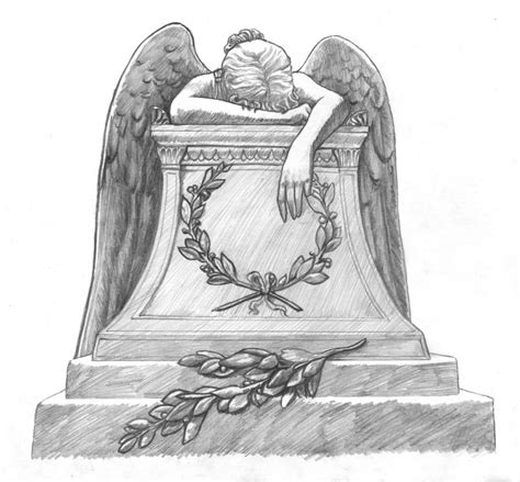 angel of grief angels pinterest pin grieving angel statue hd on pinterest