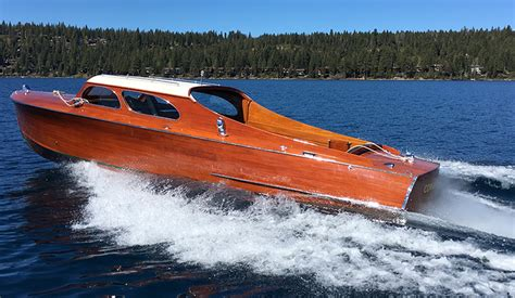 lake george mi boat rentals classic boats woody boater classic boat news and