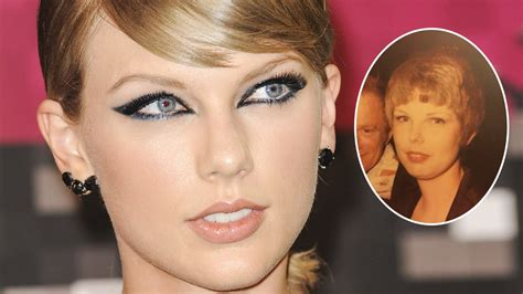 who did taylor swift write are you ready for it about 10 interesting facts about taylor swift that every fan