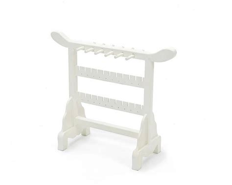jewellery rack by orchid notonthehighstreet
