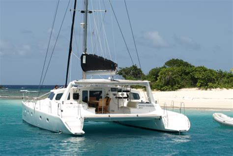 catamaran fishing boat reviews tortola boat rental sailo tortola vg catamaran boat 1797