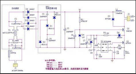 tarjetas electronicas de lavadoras reparaciones reparacion de fuente de alimentaci 243 n sin