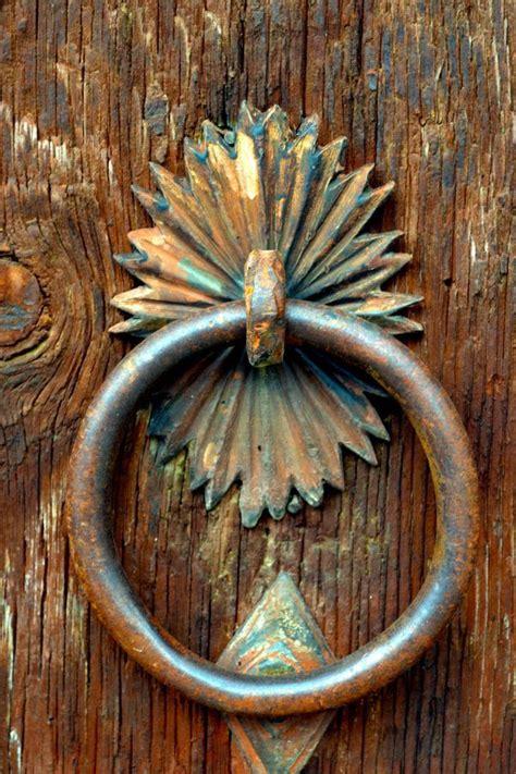 cool door knockers cool door knocker old funky doors pinterest