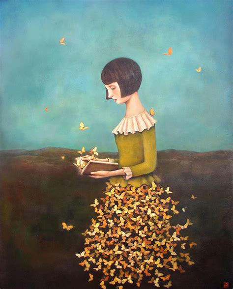 whatever floats your boat o que significa metamorphosis of a metaphor stephen kelly creative