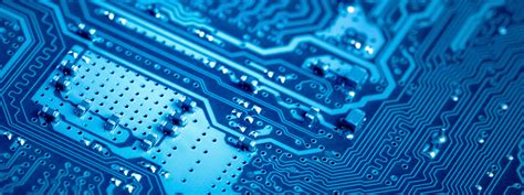 pcb layout jobs toronto digital transformation of business and communications
