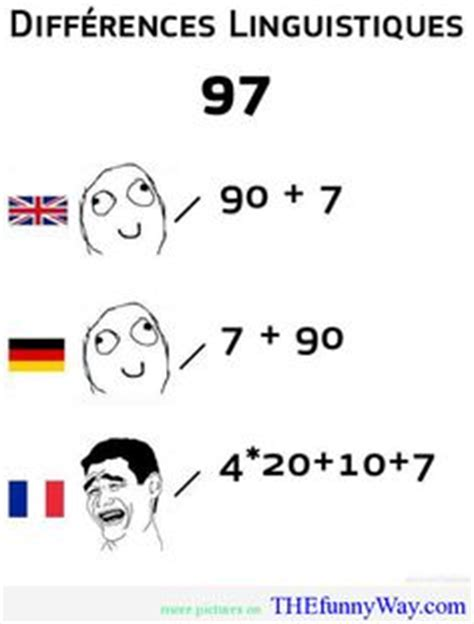 French Language Meme - french vocab colors letters numbers on pinterest