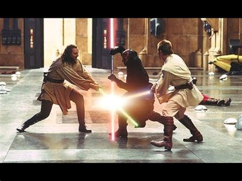 master the combat saber how to and fight with the form of a samurai books top 10 wars lightsaber battles in and tv