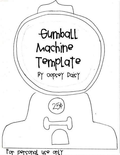 quiet book templates for the bean pinterest gumball