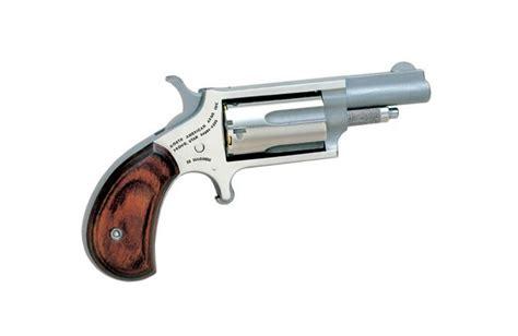 22 pug mini revolver american arms 22 magnum mini revolver 1 5 8 inch barrel sportsman s outdoor