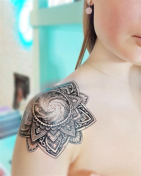 soul tattoo designs 50 of the most beautiful mandala designs for your