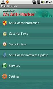 anti hacker for android app as anti hacker for lumia android apps for lumia