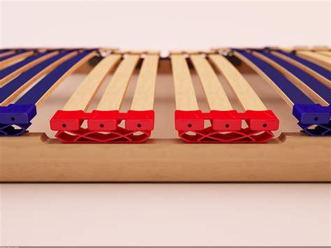 7 Zonen Lattenrost Einstellen by Lattenrost Einstellen 80 Kg Stunning Best Matraflex