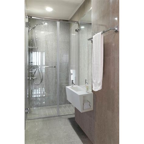 Plumbing Supply League City by Mti Baths Vswm2412 Wh Mt At Supply Houston