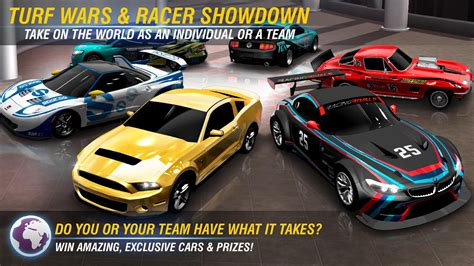 racing rivals mod game free download racing rivals apk v6 0 2 mod unlimited turbo for android