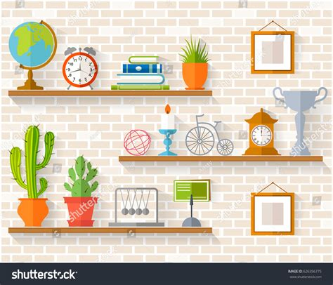 home interior vector home interior vector 28 images home interior flat vector design workspace for freelancer