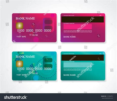 where can i use my home design credit card 100 home design credit card brother these black marks fall