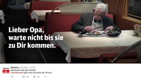 Home Design App Android deutsche bahn kapert edeka film heimkommen welt