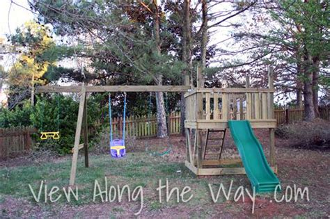 build diy do it yourself playground equipment plans pdf pdf diy wooden playground plans download wooden pool table